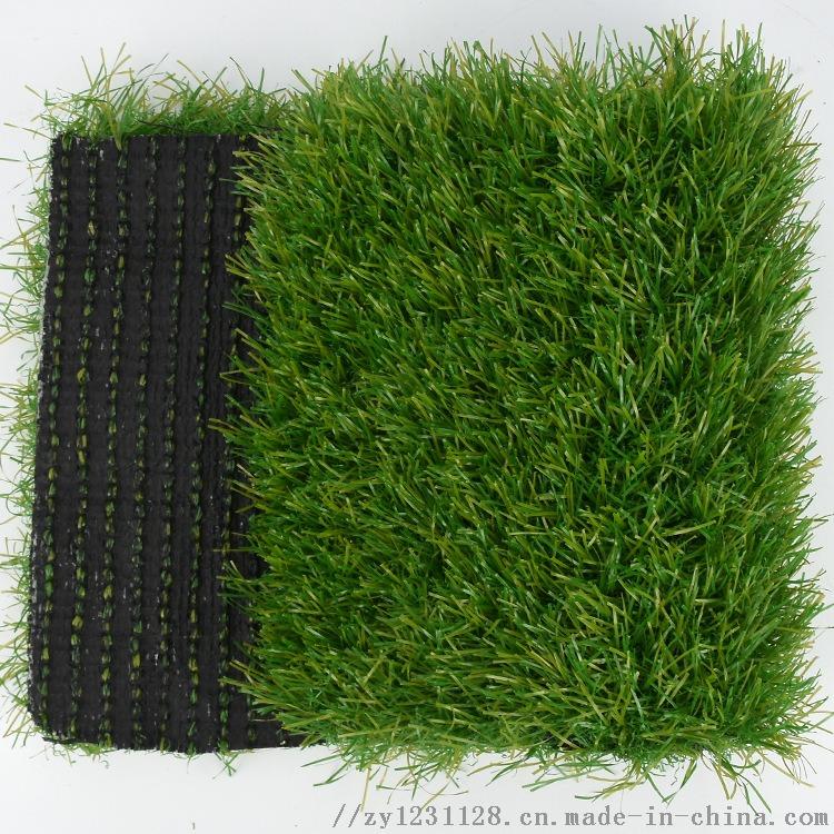 河北草坪厂优惠人造足球场草坪、现货供应73598972
