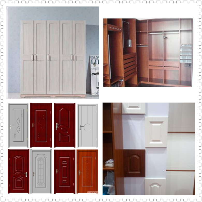 板式家具木工开料机报价 数控木工下料机价格93772862