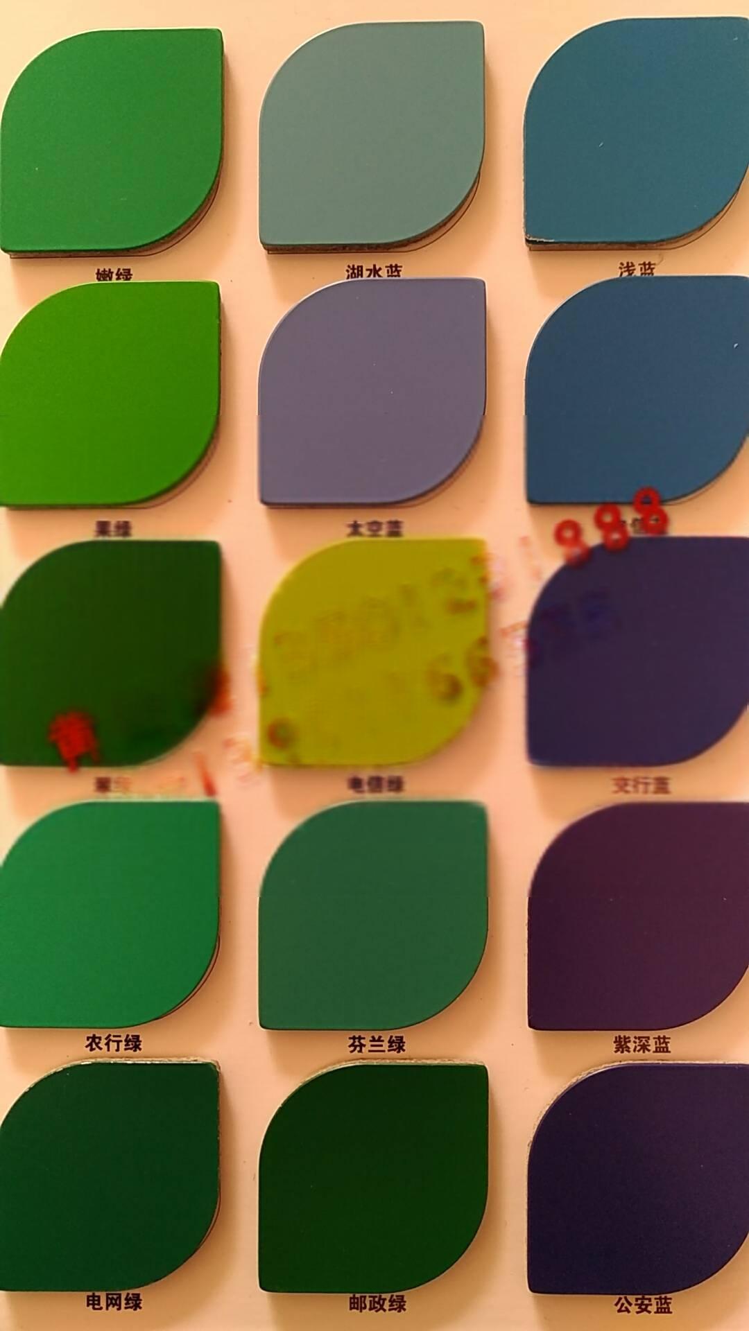 上海铝塑板厂家,铝塑板厂家744089182