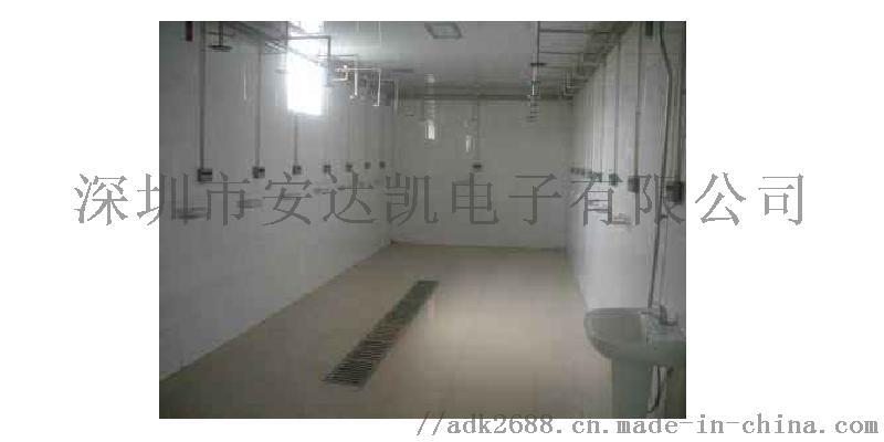 水控機插圖02.JPG