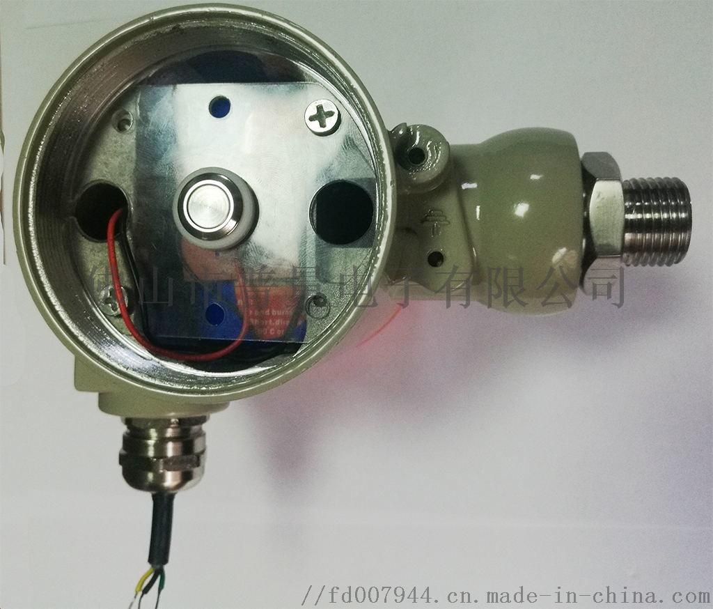 PT500-590-09.jpg