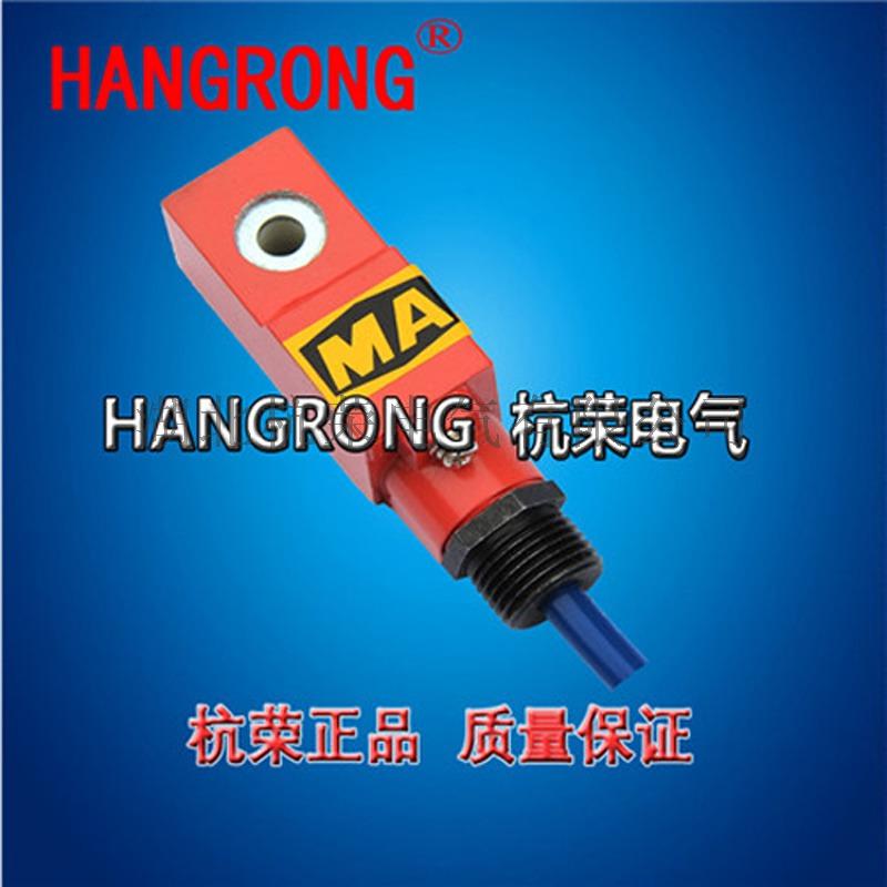 产品效果图  杭荣工程文件51.jpg