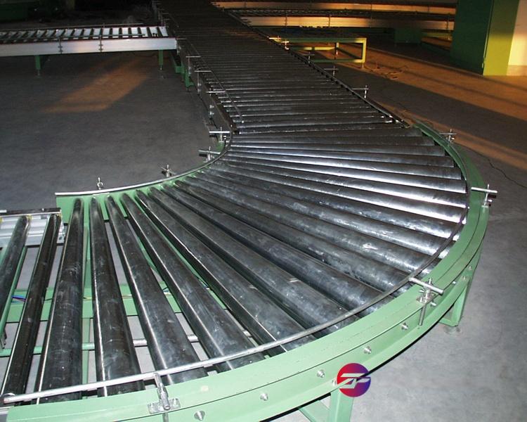冰箱滾筒輸送線,洗衣機滾筒輸送線,滾筒輸送線46206962