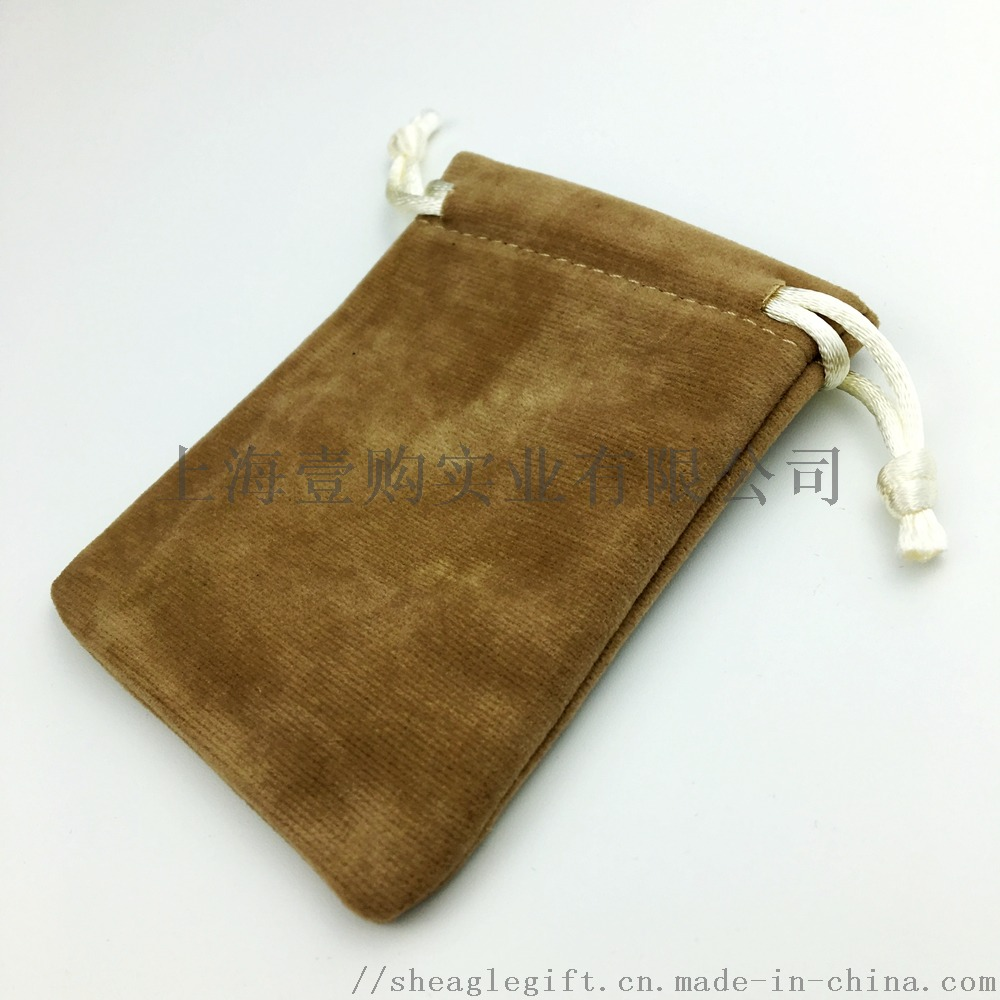 custom-Plain-flannelette-Pouch-easy-Carry-Bag.jpg