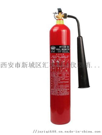 韩城哪里有卖灭火器干粉灭火器13772489292802723745