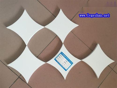 碳造型铝板 图案造型铝板吊顶 铝单板款式.jpg