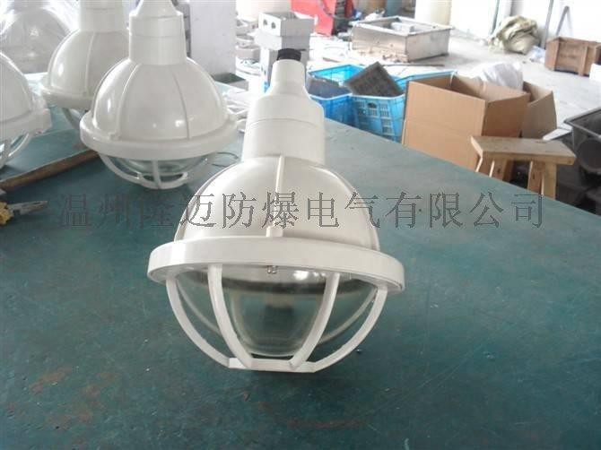 CFD(BAD)-200W增安型防爆防腐灯771025705