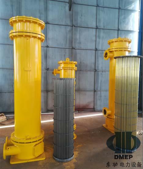 换热器,油水冷却器,列管式冷油器,汽轮机冷油器61771825