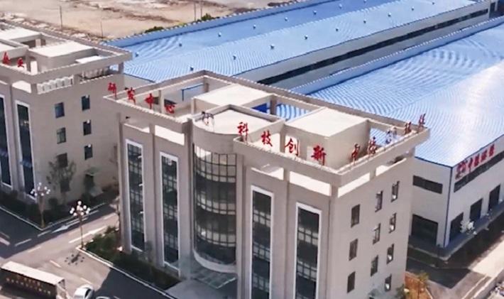 南京中德环保设备制造有限公司是潜水搅拌机,潜水推流器,潜水曝气机的优质生产制造厂家。