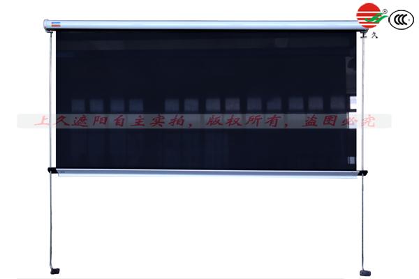 JL-11HS  前帘.jpg