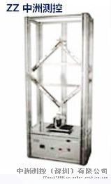 暖脚器弯曲试验机中洲测控厂家直销可定制106521165