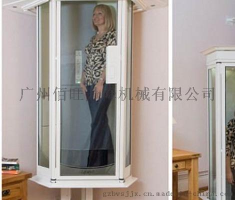 小型別墅家用電梯廠家別墅電梯參數家用電梯服務68261975