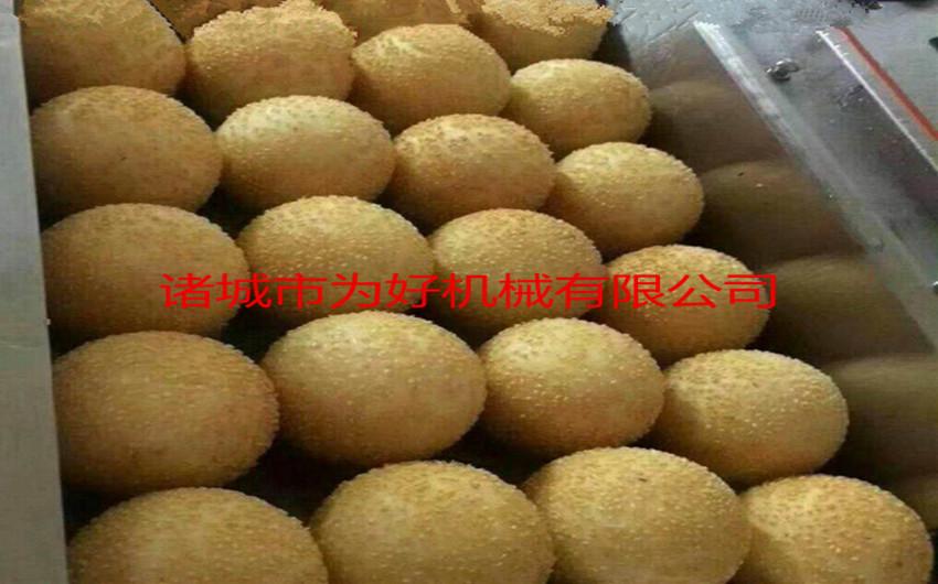 小型行星酱料调味搅拌锅61150762