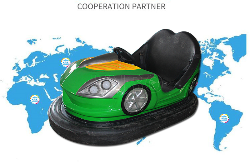 新型碰碰车游乐设备,小型儿童不生锈碰碰车生产制造商130991315