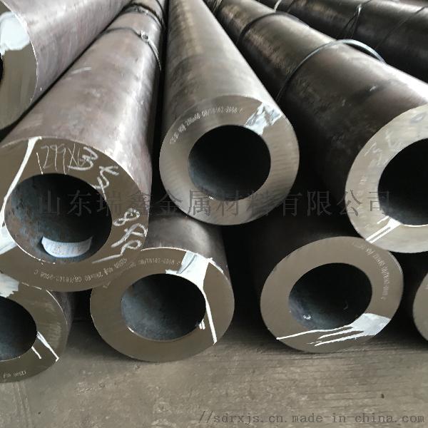 无缝管,无缝钢管,精密无缝管,无缝管厂,无缝钢管厂835702982