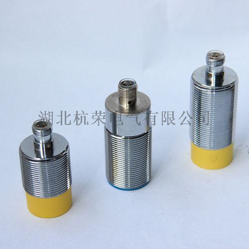 T接近开关NI20-CP40-FZ3X2/S100106709945
