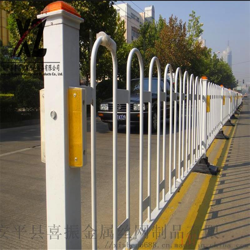道路护栏3.png