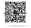 QQ图片20180522135625