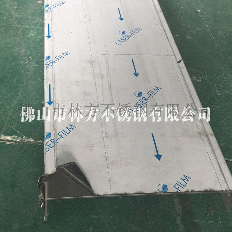 BJJ-003-1.jpg