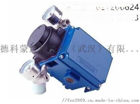Azbil山武定位器AVP300-RSD3A电磁阀800282955
