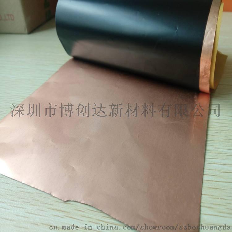 纳米铜箔 (7)