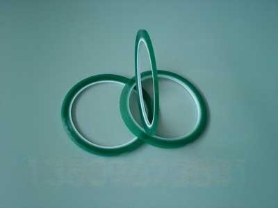 捷顺达厂家供应高温胶带金手指高温胶带等28271745
