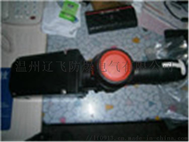 BCZ8060-16A防爆防腐插接裝置770246192