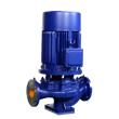 空調迴圈泵