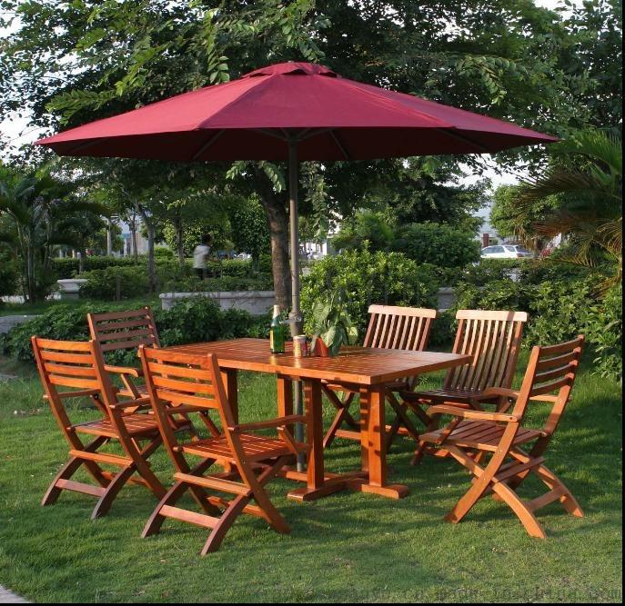 木质折叠桌椅3.jpg