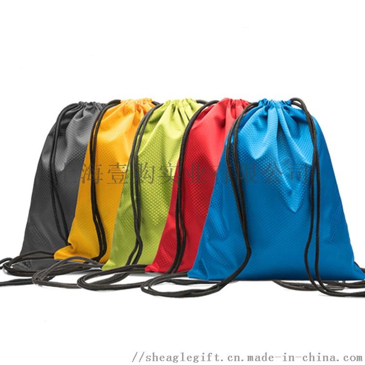 Custom-Gift-Promotional-210D-420D-Polyester-190T (2).jpg