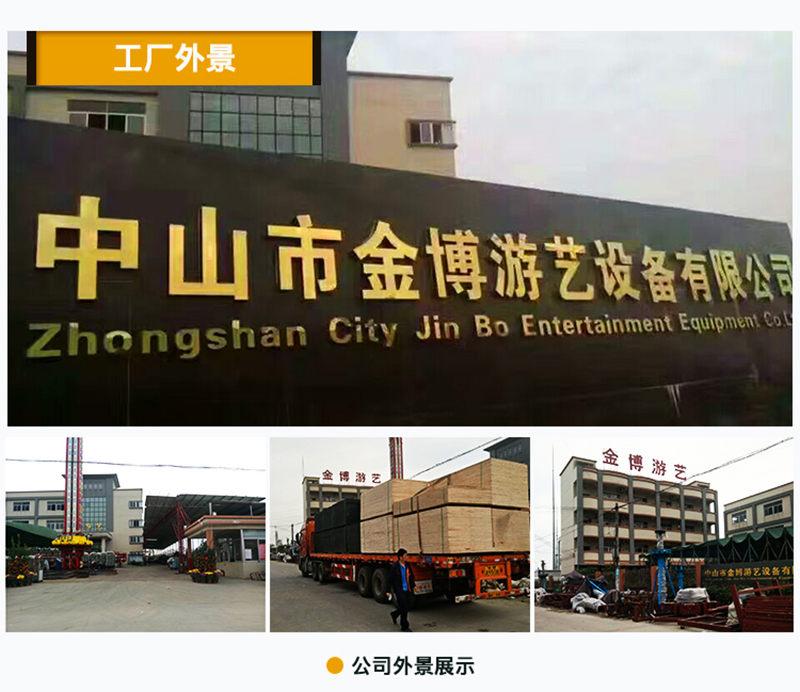 儿童乐园12座消防战车设施,新型中小型游乐设备厂家91606495