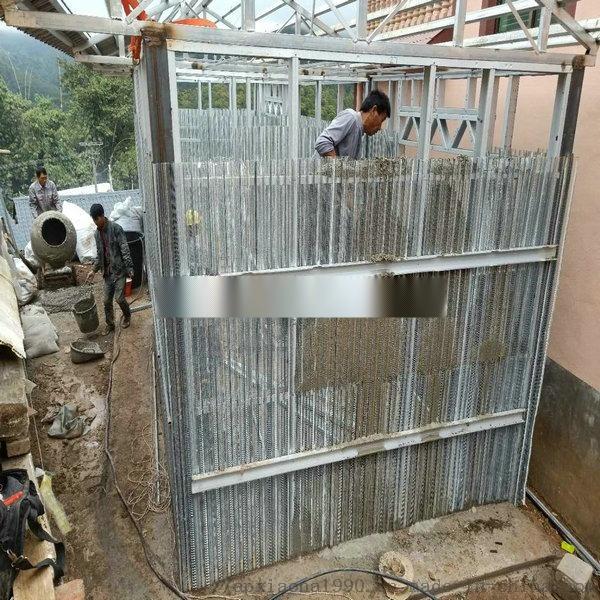轻钢别墅3D喷筑复合实心墙用钢丝网.jpg