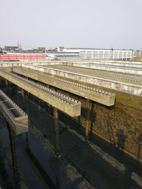 成都市钢筋混凝土污水处理池漏水补漏施工935163475
