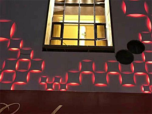 外墙透光铝单板 铝单板幕墙透光 幕墙铝板图片.jpg