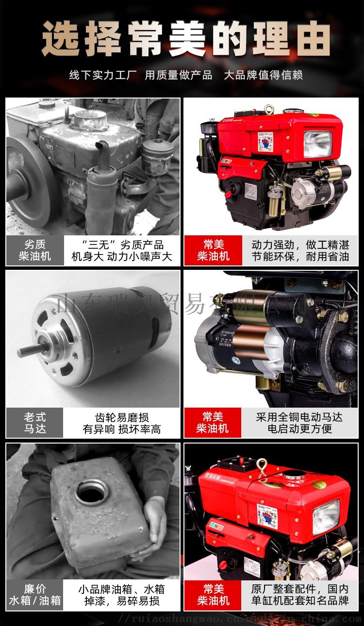 859092柴油机详情页小程序用_07.jpg