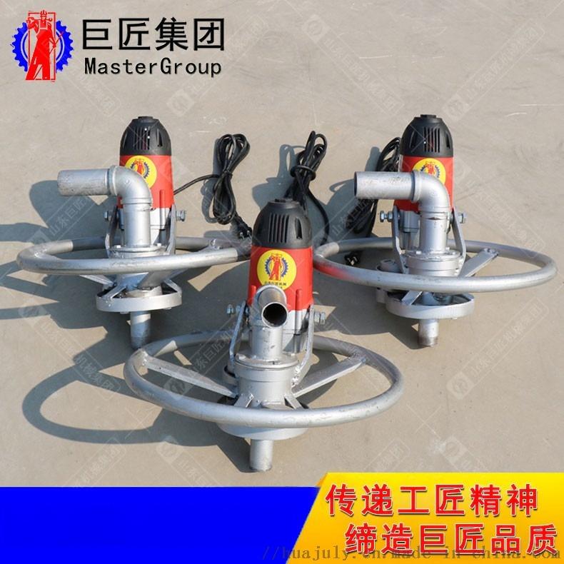 SJD-2A攜帶型打井機 (6).jpg