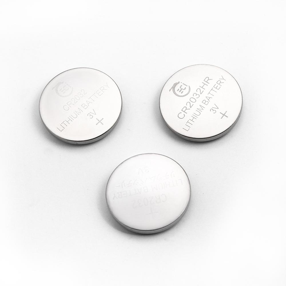 CR2032 纽扣电池组图-1.jpg
