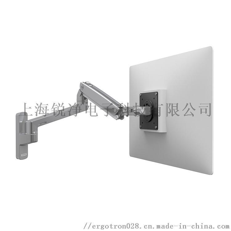 45-505-026主图2.jpg