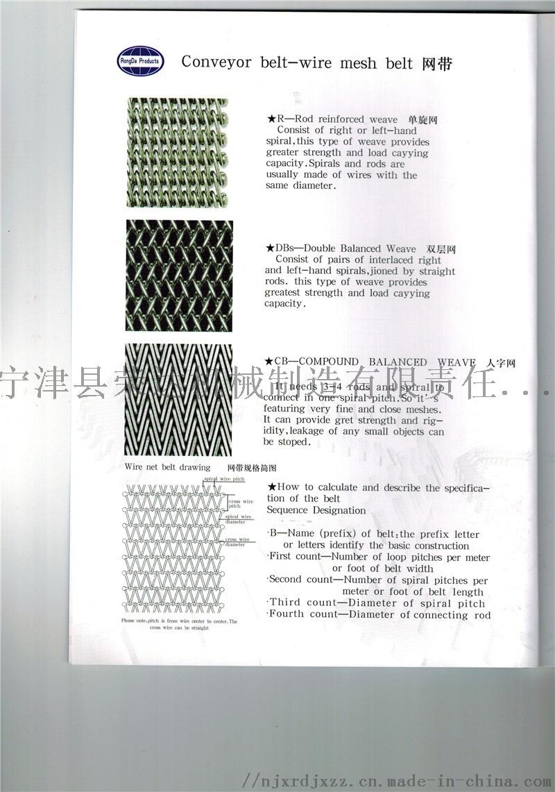 网带的选型图.jpg