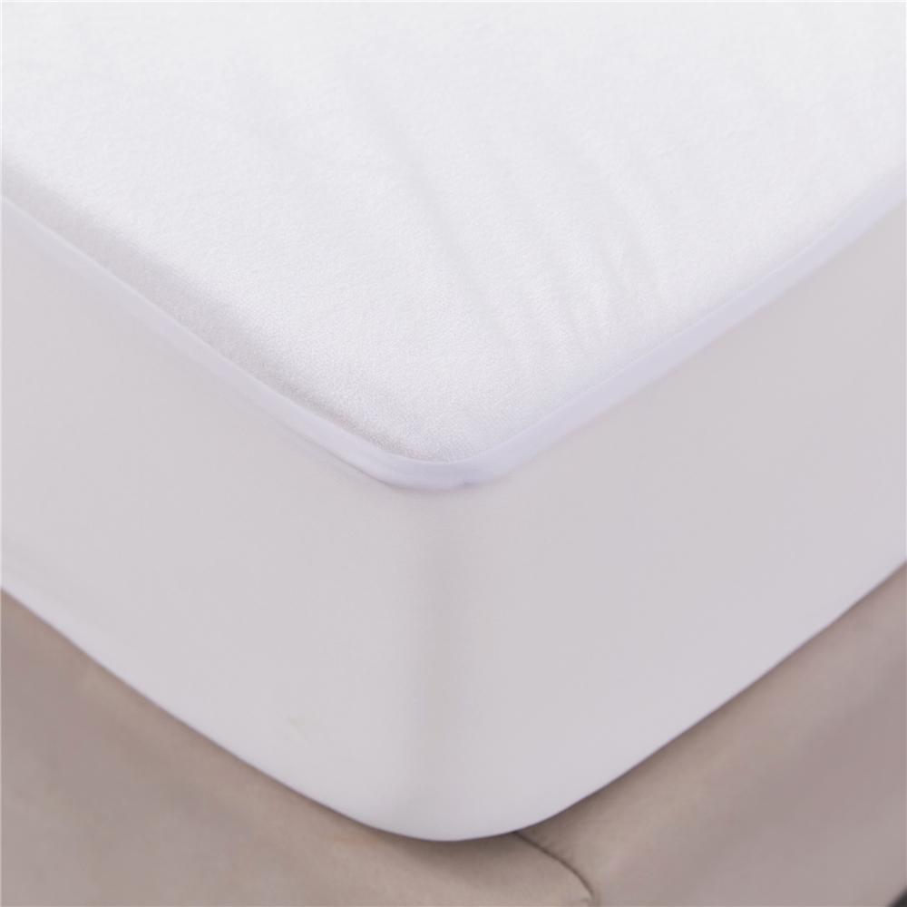 mattress protector (2)