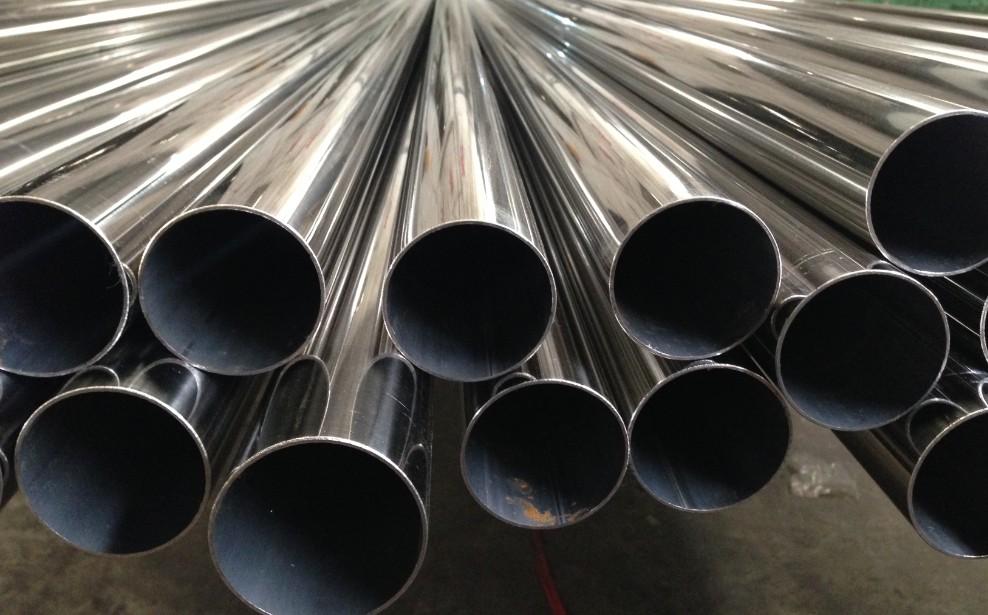 201不锈钢家具管 30*30不锈钢拉丝方管 厂家直销702252525