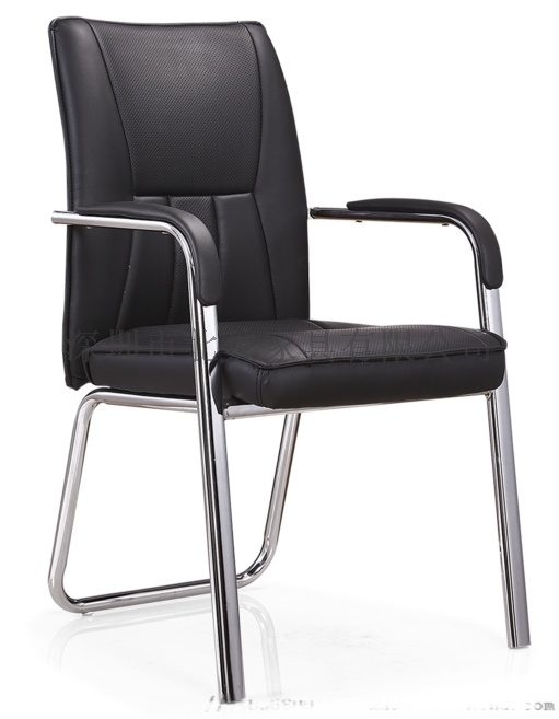 广东【现  公椅*办公职员椅*办公椅子转椅】厂家95762305
