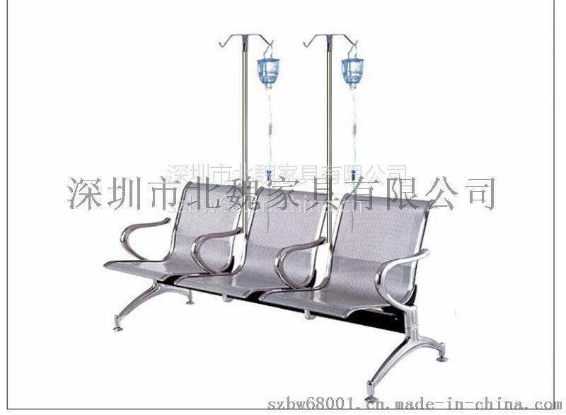 医疗器械输液椅、医疗输液椅、不锈钢输液椅、输液椅价格、输液椅生产厂家、输液椅厂家、门诊输液椅705944665