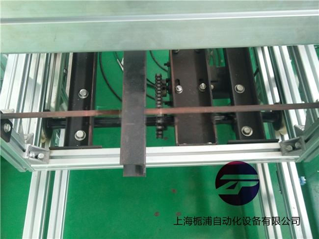 微波炉装配线,音响功放装配线,传真机装配线40557342