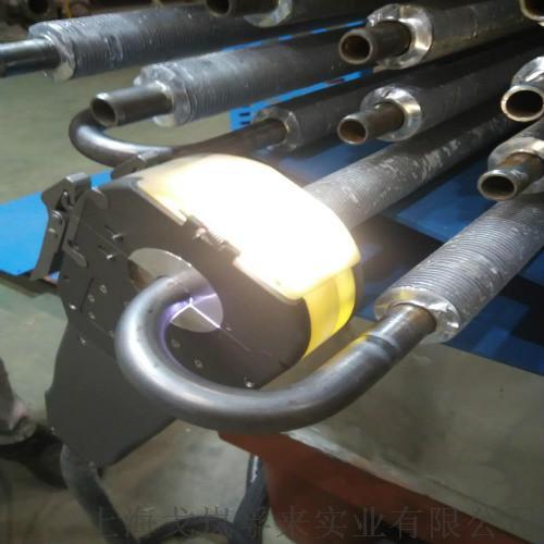 气体管道全自动薄壁不锈钢管焊接设备.jpg