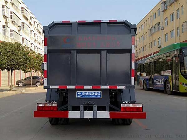 CLW5070ZZZD6型自装卸式垃圾车5.jpg