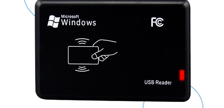 二代證居住證NFC銀行卡IC卡門禁系統讀卡器1_15.jpg