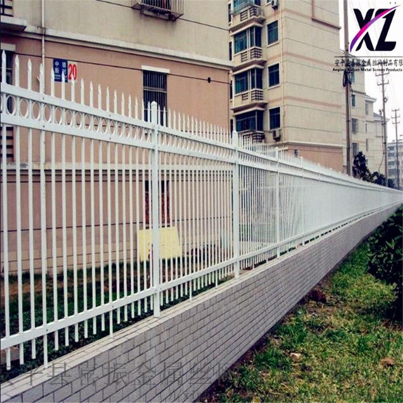 鋅鋼圍牆護欄132.jpg