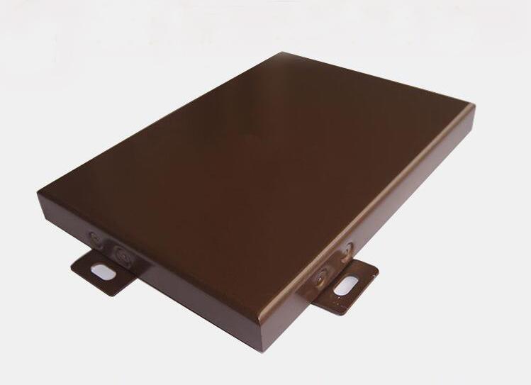 棕色铝单板122901.jpg