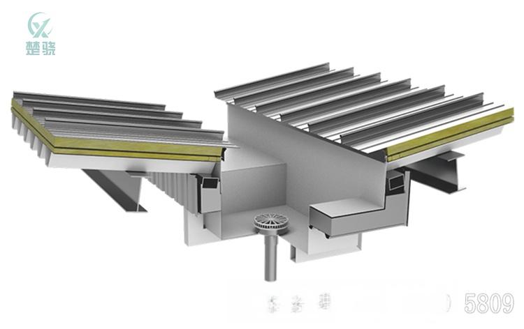 鋁鎂錳屋面天溝系統.png